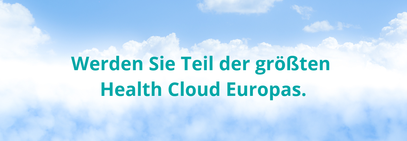 health-cloud-europa