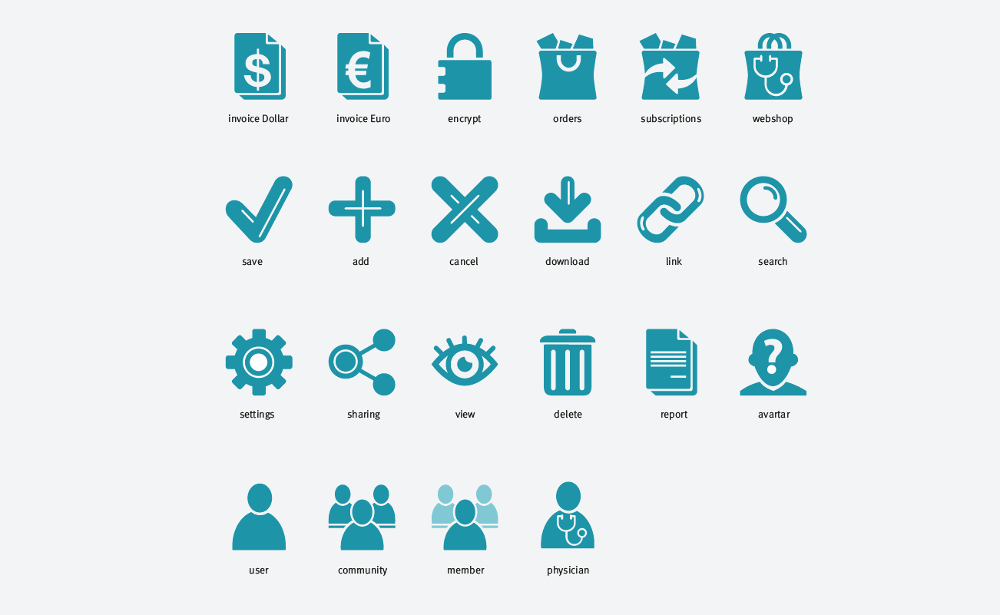 hds-icons-overview